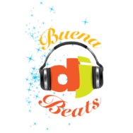Buena Beats Entertainment